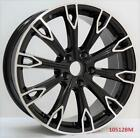 18 Wheels For Audi A4 S4 2004 Up 5x112 18x8