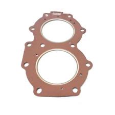 CYLINDER HEAD GASKET YAMAHA OUTBOARD 20C 25D HP 2 STROKE 695-11181-00