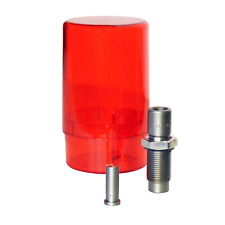 LEE Bullet Lube & Sizing Kit .451 Diameter New in Box #90061