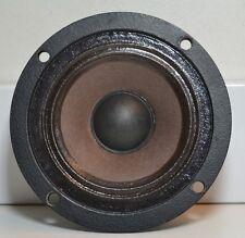 Vifa M 10 MD-1 Mitteltöner 25 mm Kalotte Mid range speaker