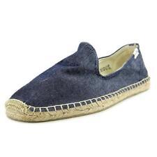 Zapatos informales de hombre en color principal azul Talla 41