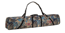 "Riffe Bunker 64"" Speargun Bag Pole Spear Spearfishing Gear Bag Covi-Tek Camo"
