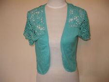 Waist Length Viscose Collarless Tops & Shirts for Women