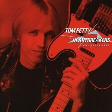 CDs de música rock Tom Petty