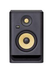 KRK ROKIT RP5G4  Studio Monitors - Black