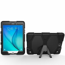 Outdoor COVER PER SAMSUNG GALAXY TAB a t550 9,7 pollici case guscio protettivo display