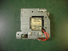 Moeller Arbeitsstromauslöser A-NZM12 (230V 50Hz)