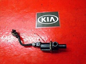 06-10 KIA OPTIMA FUEL GAS VAPOR CANISTER SOLENOID CLOSE VALVE SWITCH 31430-29200