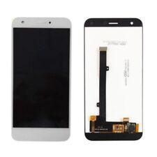 Pantalla LCD Tactil digitalizador ZTE Blade A512 blanco