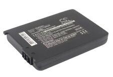 Batterie 500mAh type V30145-K1310-X127 Pour Siemens Gigaset 4000 micro
