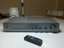 NAD C315Bee amplificatore integrato