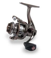 Nomura Mulinello Kuro Pro Spin pesca 8 BB pesca mare lago trota spigola FEUG