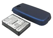 Li-ion Battery for HTC BA S330 Jade JADE160 35H00118-00M T3232 Jade 100 Touch 3G