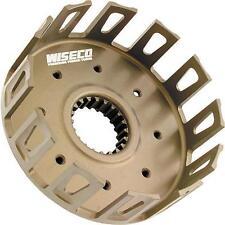 Wiseco - WPP3020 - Clutch Basket