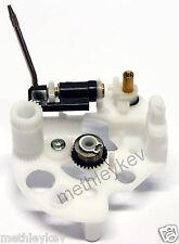 TECHNICS SFPAB18201K ARM FIXING PLATE SL1200 SL1210 GENUINE NEW PART  1200 1210