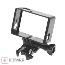 Frame Mount for GoPro Hero 3 3+ /+ Tripod mount Frame Accessories Tripod Adapter