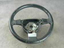 Volant PEUGEOT 406 PHASE 1 Norwest  Diesel /R:43271293