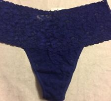 9d30b7fc9 Lace Thongs Plus Size Panties for Women for sale