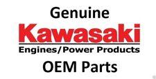Genuine OEM Kawasaki CARBURETOR-ASSY Part# 15004-1015