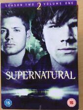Películas en DVD y Blu-ray Series de TV Terror