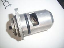 Porsche 911/930  Thermostat               box99