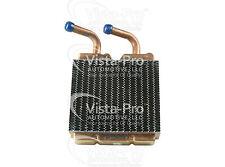 HVAC Heater Core-Postal, 0 Door Vista Pro 398351