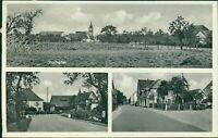 Ansichtskarte Stollhofen  (Nr.9640)