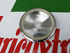 N.O.S optique phare CEV 215 MOTOBECANE MOTOCONFORT mobylette 7 M11 PEUGEOT 102