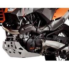 New KTM 690 Enduro Aluminum Skid Plate 76503090100