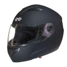 Casques taille S moto pour véhicule thermo-résine