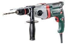 Bohrhammer Metabo Sbe 780-2 COD 600781500 13 Mm. 2 Vel. Elektronisch