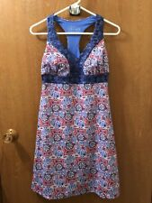 Gerry Woman's  Dress Size Extra Small/New/