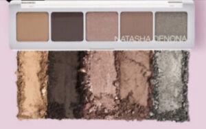 Natasha Denona ~ Ayana Eyeshadow Palette ~ BoxyCharm Edition ~ BNIB