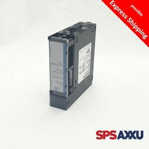 GE FANUC IC693MDL645D   Input 24VDC Serie 90-30