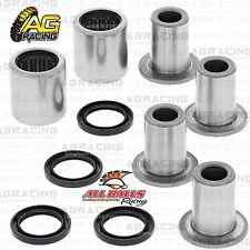 All Balls Front Upper A-Arm Bearing Seal Kit For Arctic Cat DVX 400 2007 Quad