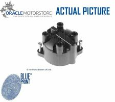 NEW BLUE PRINT DISTRIBUTOR CAP GENUINE OE QUALITY ADC414217