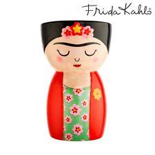 Frida Kahlo Body-Shaped Vase