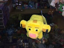 "Disney Crossy Road ~ SIMBA LION KING ~ 6"" Plush Soft Toy new tags"