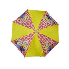 Ombrelli da donna dal Perù