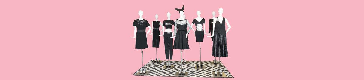 Beeddie Store-Men and Women Fashion