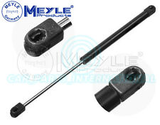 Meyle Germany 1x Tailgate Strut / Bootlid Boot Gas Spring Part No 140 161 0240