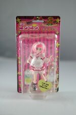 Tokyo Mew Mew - Ichigo Doll - Takara - Original