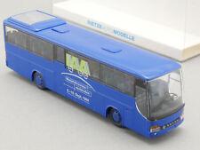 Rietze 62309 Setra S 315 GT-HD Omnibus IAA 1998 1:87 H0 NEU! OVP 1609-19-52