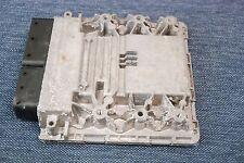 PORSCHE CAYENNE 4.8 ENGINE CONTROL MODULE UNIT COMPUTER ECU OEM 7P5906033