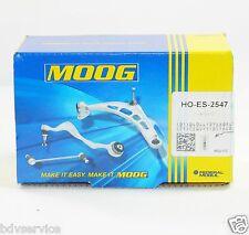 MOOG Spurstangenkopf HO-ES-2547 rechts/links, Endstück Spurstange Honda
