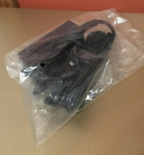 Delta ADP-25FB 30V AC Adapter Power Supply for Dell/Lexmark Printers A3
