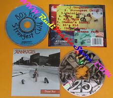 CD XANAX25 Denial Fest 1995 Us FUTURIST FUTCD 3 no lp mc dvd (CS9)
