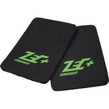 ZEC+ Griffpolster Grip Pads Fitness Griff Pad Griffhilfe Gym Kraftsport Training