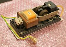 ANTON PAAR Pumpe 220V für Digitalen Dichtemesser DMA 45/1 - gebraucht
