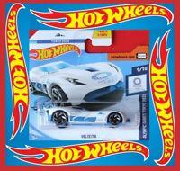Hot Wheels 2020   VELOCITA TOKYO 2020   167/250   NEU&OVP